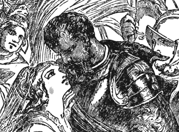 Iago Soliloquy Othello Act 1 Scene 3